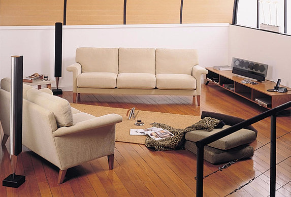 artifex australia furniture manufacturer perth wa