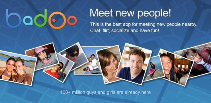 Mejores redes sociales para ligar
