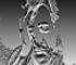 לוגו האתר של לירון תמם - שירים וסיפורים