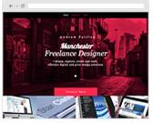 Manchester Designer
