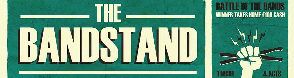 bandstand-banner.jpg