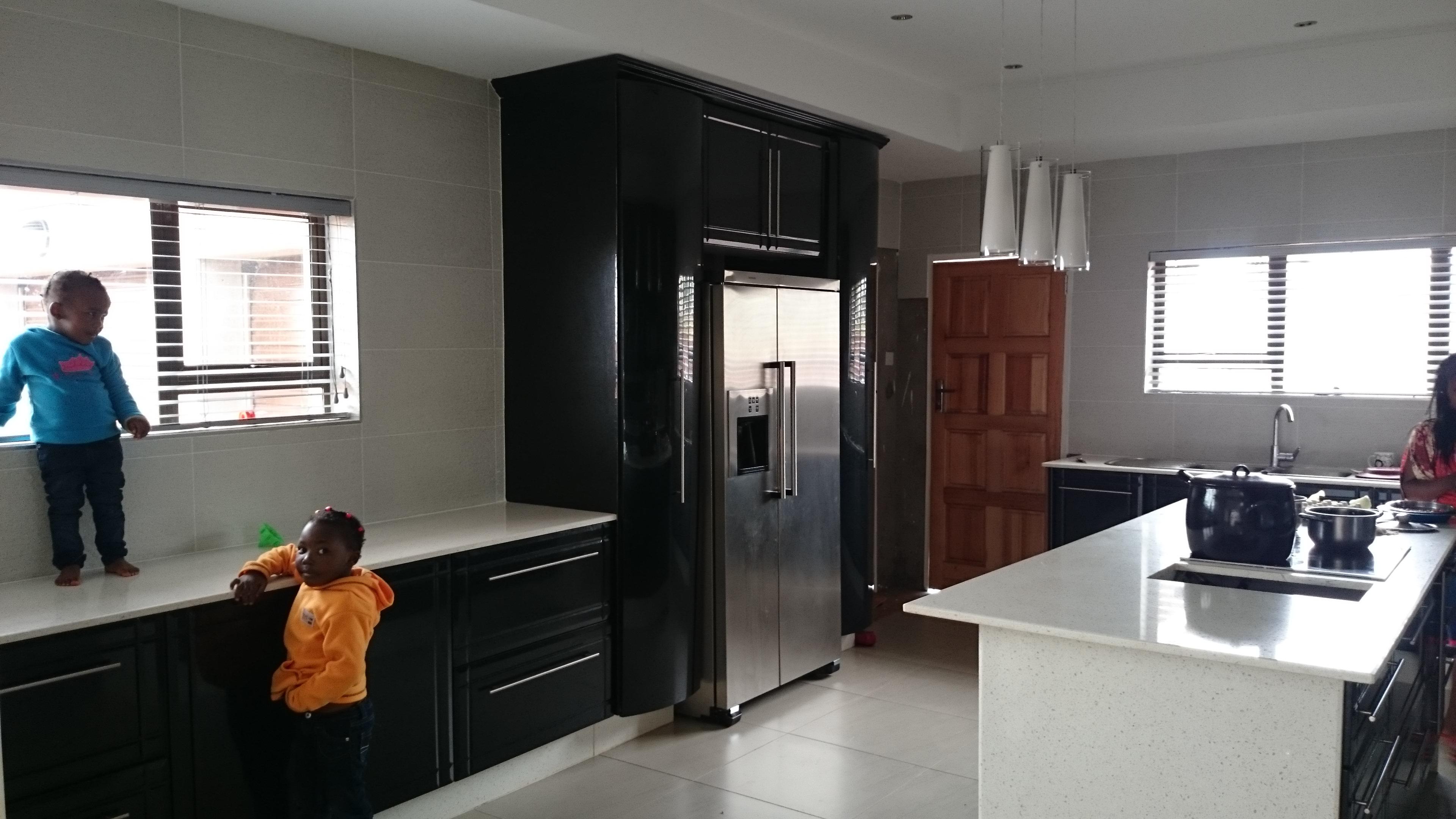 Zimbabwe Kitchens   Harare   Kitchen Link
