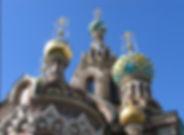 moskva_edited.jpg