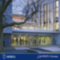 HRV_INP(Study-NL-UK-Portsmouth-UNI)_1080
