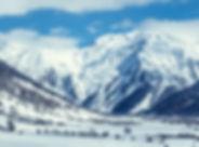 adventure-alpine-altitude-270739.jpg