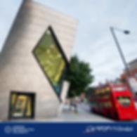 HRV_INP(Study-NL-UK-London-Metropolitan)