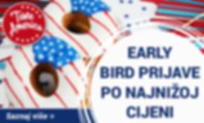 HRV_BNN(Sept-campaign)_480x290px.png