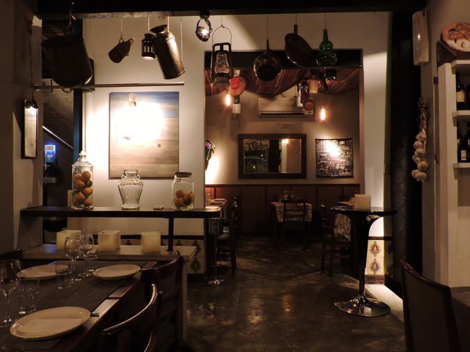 Contemporáneo Cocina Moderna Diseña Ciudad Del Cabo Inspiración ...