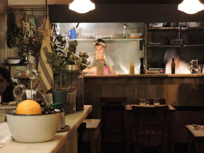 Famoso Cocina Deleite Wahiawa Elaboración - Ideas para Decoración la ...