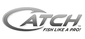 catch-fishing-logo.png