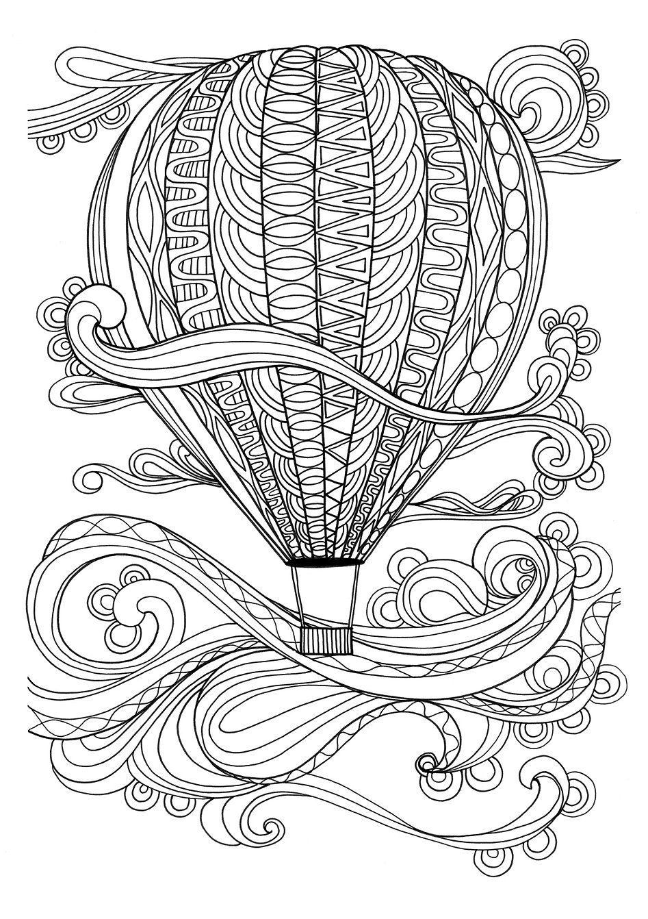 Art therapy coloring book michael omara - Michael Omara Coloring Books Chellie Carroll Illustration Art Colour Therapy Postcards