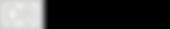 logo-db-schenker.png