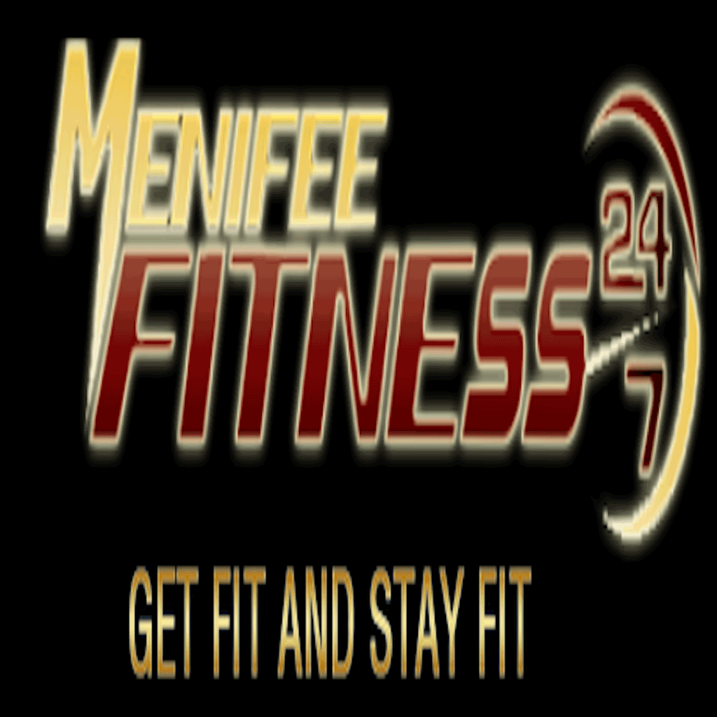 Workout Gyms Near Menifee