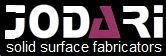 Jodari_Logo.jpg