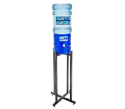Ventas de bidones de agua corporativas agua de mesa for Dispensador agua fria media markt