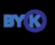 logo_byk_lg_trans.png
