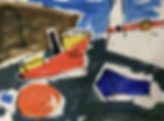 PZ in Old Newlyn Harbour.png