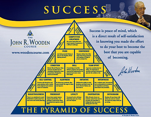 the little book of successful secrets pdf