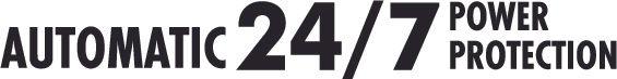 24-7AutoLong.jpg