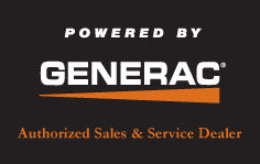 Generac-Generator.jpg