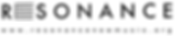 Resonance Logo.png