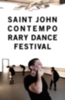 Connection Festival Summer 2019 FB.jpg
