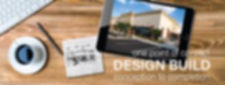 Design-Build-.png