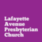 LAPC-Logo-Purple-Box.png
