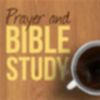 Prayer & Bible Study.jpg