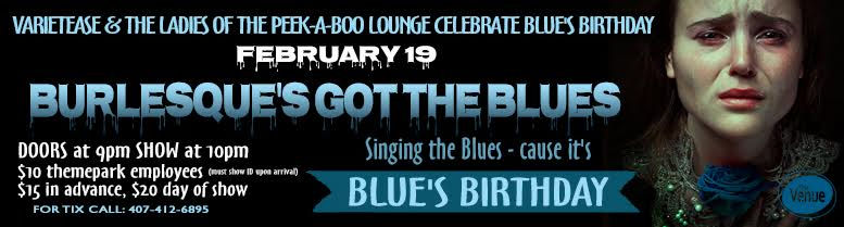 bluesbday2.19web.jpg