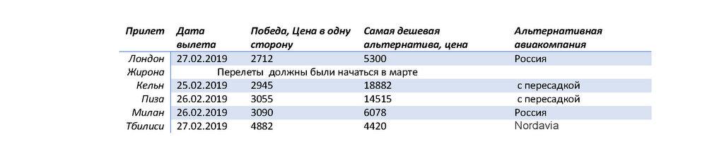 1a1b08_3c153cfe3e2c4c0890ba2eb114ed5ba6~mv2.jpg