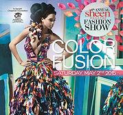 Fashion Show sheen maga.jpg