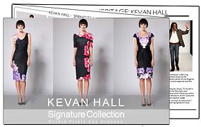 Kevan Hall tri-fold.PNG