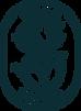 2020-10-11 Stemma Villa Pizzo per logo v