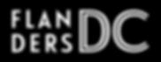 fdc-logo-black.png