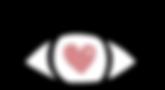 MUH_OOG_APART.png