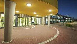 Guernsey - St sampsons school - 2.jpg