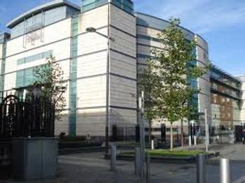 Laganside Courts - Belfast - 2.png