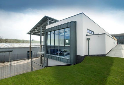 img-eastcampus-constructioncentre-138_ed