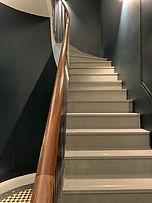 16 Stair Ground floor.jpg