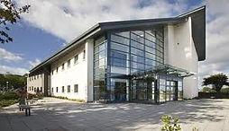 Guernsey Sixth Form Centre - 1.jpg