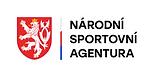 Narodni sportovni agentura_logo rgb.png