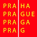 2149287_643712_Praha_logo.png