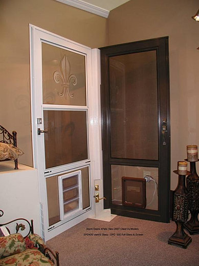doors4petsandpeople home