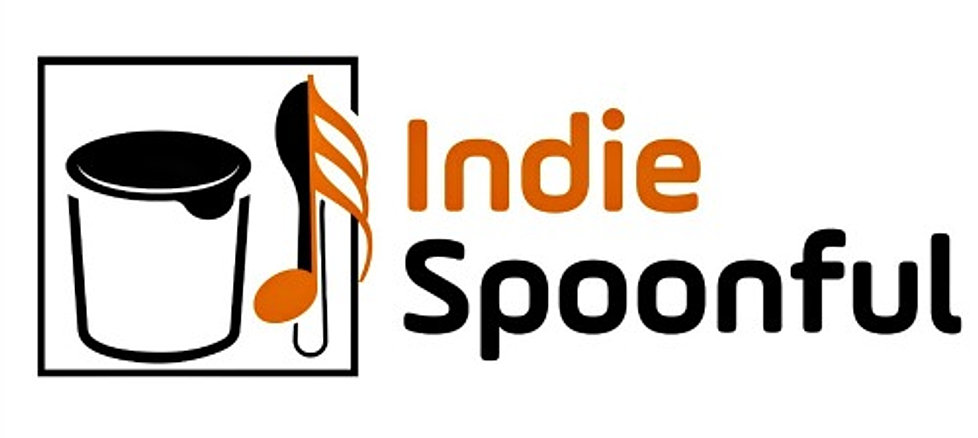 indie spoonful