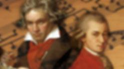 MozartBeethoven.jpg