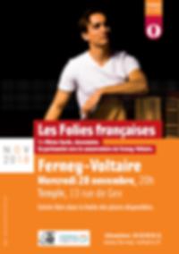 concert ferney 28 novembre 2018.png