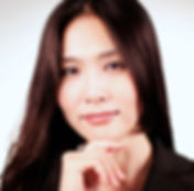 EunheeJung_1_300.jpg