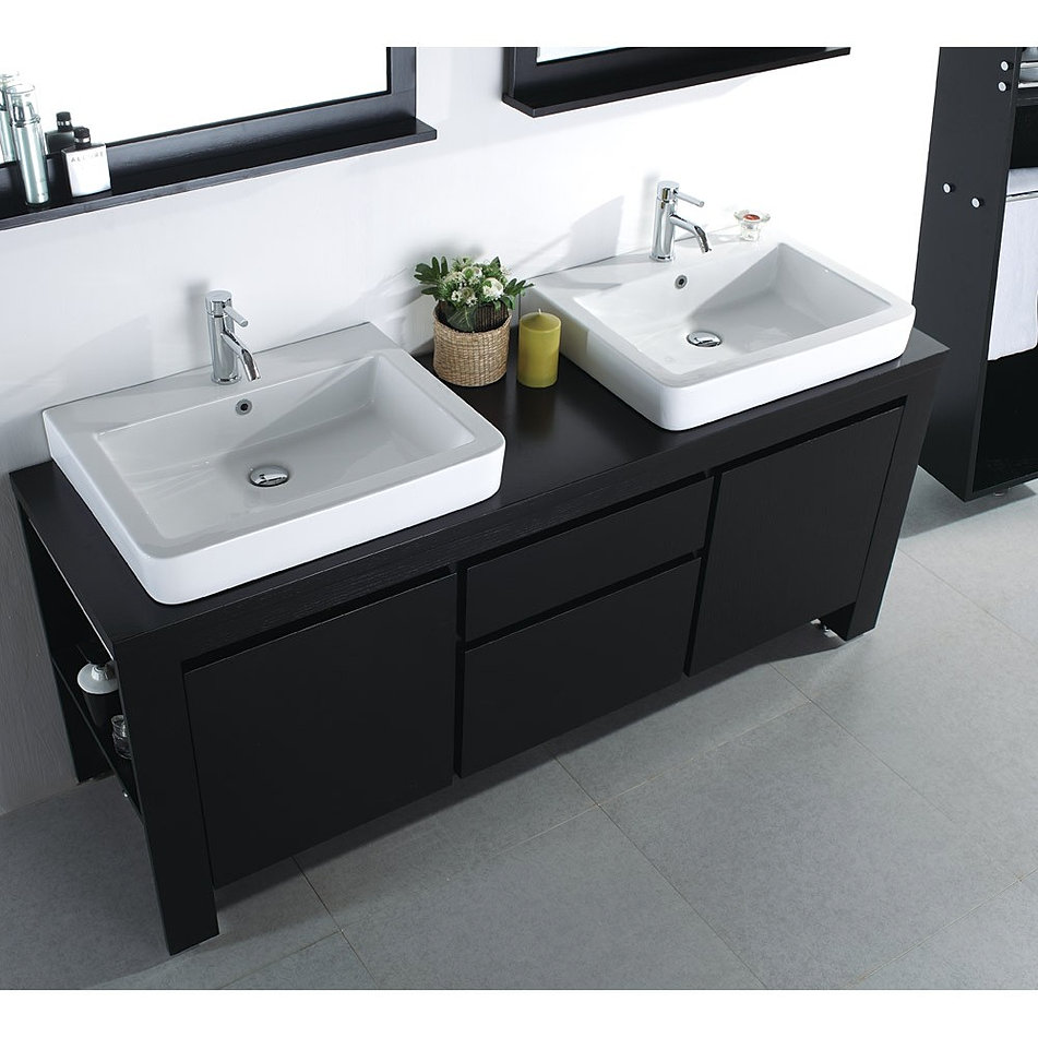 Asian Bathroom Vanity Cabinets Pro Builders Specialties