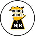 NBRB.png
